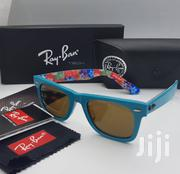 All Ray-Ban Are Available as Seen Swipe to See More Pictures and Order | Clothing Accessories for sale in Lagos State, Lagos Island