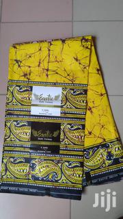 Antique Ankara Fabrics | Clothing for sale in Abuja (FCT) State, Garki 2