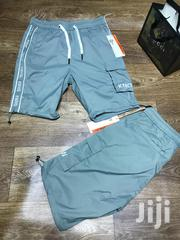 High Quality Stock Shorts | Clothing for sale in Lagos State, Lagos Island