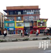 Commercial Property for Outright Sale at Ogba Ikeja Lagos | Commercial Property For Sale for sale in Lagos State, Ikeja