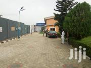 Commercial Business Event Center for Sale | Commercial Property For Sale for sale in Lagos State, Egbe Idimu