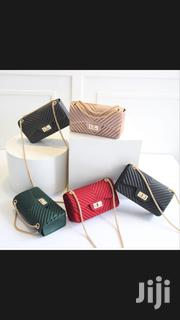 Jelly Hand Bag | Bags for sale in Kaduna State, Zaria