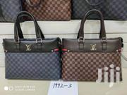 Leather Quality Laptop Bag   Computer Accessories  for sale in Lagos State, Lagos Island