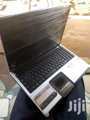 Laptop MSI CX61 2OC 2GB Intel Core 2 Duo HDD 160GB   Laptops & Computers for sale in Edo State, Benin City