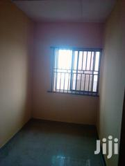 A Room Self Contain With Car Park at Oworo | Houses & Apartments For Rent for sale in Lagos State, Gbagada