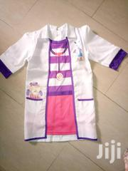 Doctor's Costumes for Girls | Children's Clothing for sale in Lagos State, Oshodi-Isolo
