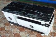 New Unique Small Adjustable Plasma TV Stand | Furniture for sale in Lagos State, Agege