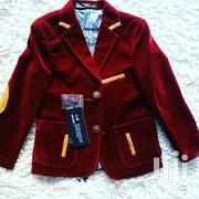 Boys Blazers | Clothing for sale in Lagos State, Ikorodu