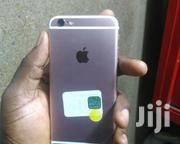 UK Used iPhone 6+ Gray 64Gb | Mobile Phones for sale in Lagos State, Ikeja