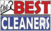 We Clean Your Houses | Cleaning Services for sale in Delta State, Oshimili South
