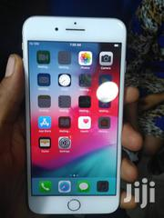 UK Used iPhone Xr Gray 128Gb | Mobile Phones for sale in Lagos State, Ikeja