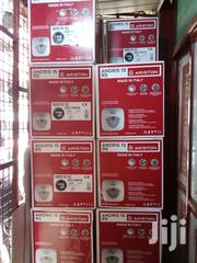15 Liters Ariston Water Heater Italy. | Home Appliances for sale in Lagos State, Orile