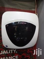 15 Liters Ariston Digital Water Heater.   Home Appliances for sale in Lagos State, Orile