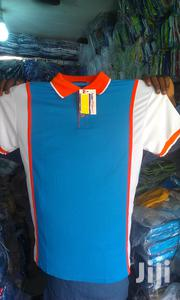 Plain Polo Promotional T-shirts | Clothing for sale in Lagos State, Lagos Island