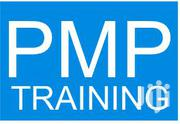 PMP - Project Management Professional Training In Kubwa Abuja | Classes & Courses for sale in Abuja (FCT) State, Kubwa