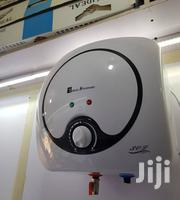 Ideal Standard England 15 Litera Water Heater.   Home Appliances for sale in Lagos State, Orile