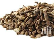 Mandrake Root Organic Mandrakes | Sexual Wellness for sale in Plateau State, Jos South
