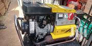 160amps Nomad Welding Machine   Electrical Equipments for sale in Lagos State, Ojo