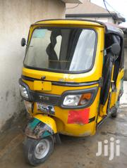 Tricycle 2015 Yellow   Motorcycles & Scooters for sale in Lagos State, Isolo