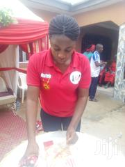 Am Baking CV | Hotel CVs for sale in Abuja (FCT) State, Wuse