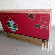 Lg LED 32 Inch | TV & DVD Equipment for sale in Abuja (FCT) State, Wuse