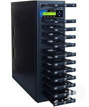 LG Blue-ray 1-10 Cd/Dvd Duplicator | Computer Accessories  for sale in Delta State, Warri