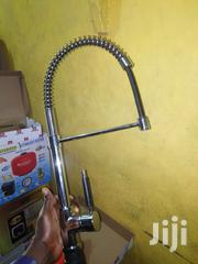 Sweethome Kitchen Mixer Tap   Plumbing & Water Supply for sale in Lagos State, Lagos Mainland