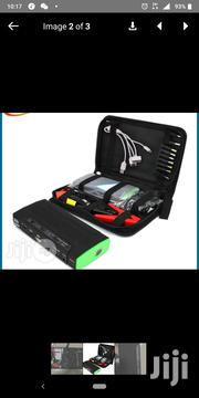 12v 16800ah Jump Starter/External Power Unit | Electrical Tools for sale in Kwara State, Ilorin West