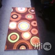 Smallest Size Center Rug | Home Accessories for sale in Lagos State, Lagos Island