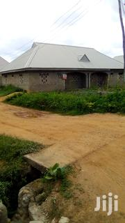 Residential Property   Houses & Apartments For Sale for sale in Kaduna State, Kaduna South