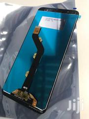 Techno W5 Screen Or LCD | Accessories for Mobile Phones & Tablets for sale in Lagos State, Ikeja