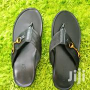 GUCCI Slippers | Shoes for sale in Lagos State, Ikeja