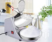 Generic Ice Crusher Machine | Restaurant & Catering Equipment for sale in Delta State, Warri South-West