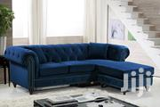 Custom Furniture | Manufacturing Services for sale in Abuja (FCT) State, Lugbe