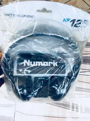 Numark Dj Headphone | Headphones for sale in Edo State, Egor