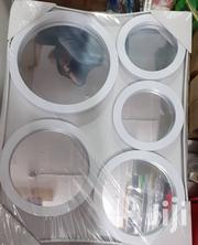 5in1 Mirror | Home Accessories for sale in Lagos State, Ikoyi
