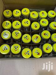 Emoji Jar Dozen | Manufacturing Materials & Tools for sale in Lagos State, Lagos Island