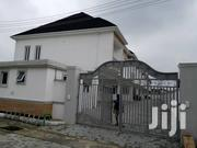 4 Bedroom Terrace Duplex At Orchid Hotel Road Lekki Lagos For Rent | Houses & Apartments For Rent for sale in Lagos State, Lekki Phase 1