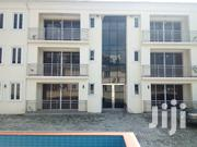 6 Unit Of 3 Bedroom Flat For Rent At Banana Island Ikoyi Lagos | Houses & Apartments For Rent for sale in Lagos State, Ikoyi