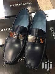 Original Italian Men Designers Loafers. | Shoes for sale in Lagos State, Surulere