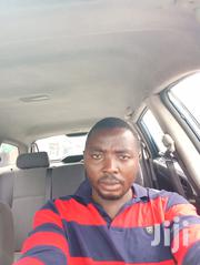 Driver CV   Driver CVs for sale in Lagos State, Ajah