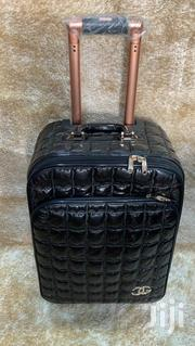 Luggage Box Available as Seen Order Now | Bags for sale in Lagos State, Lagos Island