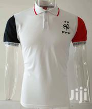 Quality Jerseys Available At Favour Sports   Clothing for sale in Rivers State, Port-Harcourt