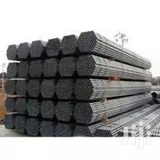 Scaffold Tubes/Pipes (4mm Thichness) | Building & Trades Services for sale in Rivers State, Port-Harcourt
