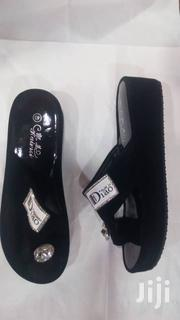 Turkey Ladies Wear | Shoes for sale in Oyo State, Egbeda