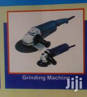 Grinding Machine | Manufacturing Equipment for sale in Lagos State, Ajah