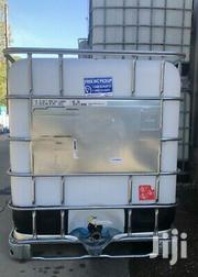 Ibc Storage Tank For Sale | Other Repair & Constraction Items for sale in Lagos State, Agege