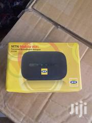 MTN Wifi New | Networking Products for sale in Imo State, Owerri