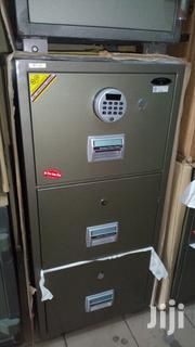 Fire Proof Safes | Safety Equipment for sale in Lagos State, Ojo