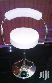New Imported Saloon/Bar Stool Chair | Furniture for sale in Lagos State, Ajah